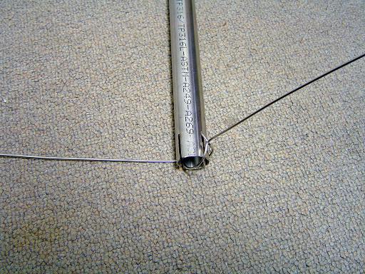Rtftechnologies Mark 3 Iec Fusion Reactor Fluorinert