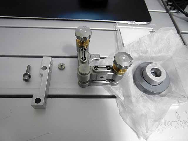 Rtftechnologies Mark 3 Iec Fusion Reactor Microbolometer