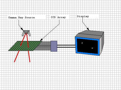 a) A spectrometer with CCD detector is used to capture Raman ...